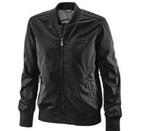 Märta jacket