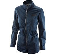Chantry Jacket