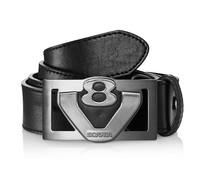V8 belt