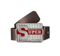 Super Belt
