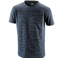 Big King of the Road T-shirt