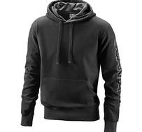 Tyler hoodie