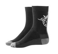 Griffin socks