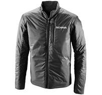Bradley jacket