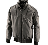 Kevin jacket