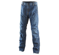 RLX Jeans