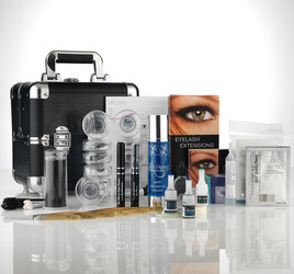 Essiental Kit ca 32000 fransar