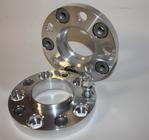 BoltonX standard Peuget  D149 5/108-65.1 Paket