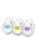 Tenga Egg 6-pack