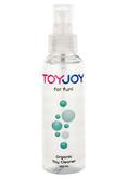 ToyJoy Rengöringsspray 150 ml