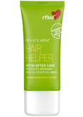 Hair Helper