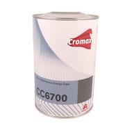 Cromax CC6700 Klarlack 1L