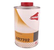 Cromax AR7702 Activator 1L