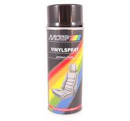 Motip Vinylspray