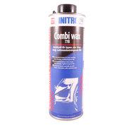 Dinitrol 77B Rostskydd Wax 1L