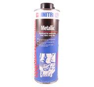 Dinitrol Metallic Rostskydd 1L