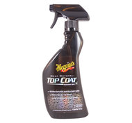 Meguiars M69919 Top Coat Maintenance 473 ml