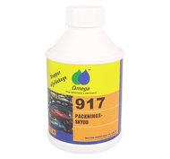 Omega Packningsskydd  177 ml   (24)