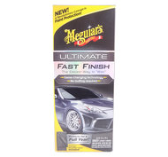 Meguiars G18309 Ultimate Fast Finish 241 g