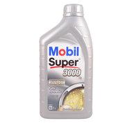 Mobil Super 3000 5W-40 1L