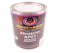 House of Kolor Adhereto metall o Plast 0,95 L