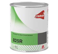 Cromax 825R 1K Washprimer Surfacer 1L