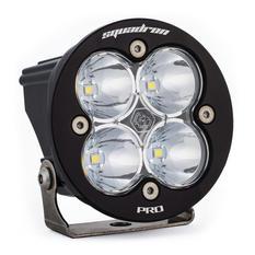 Baja Designs Squadron-R Pro, LED Light 42W