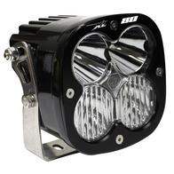 Baja Designs XL80, LED Light 80W