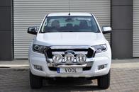 Voolbar Ford Ranger 16-
