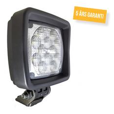 ABL 500 LED Compact