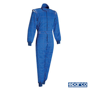 Sparco M-5