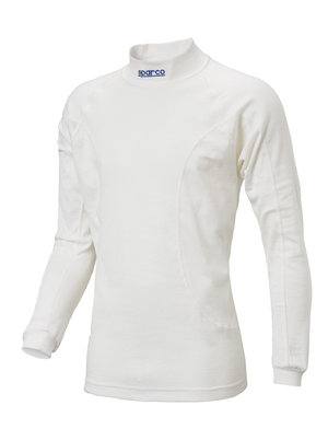 Sparco Polo RW-5 Soft Touch
