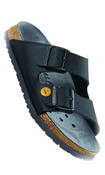 Birkenstock Arizona Sandal ESD Birk Pro Normal