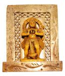 Indiska gudar- Hanuman