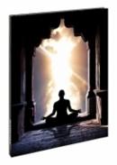 Dagbok - Namaste Suraya