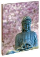 Dagbok - Smiling Buddha