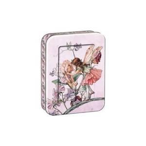 Cicely Mary Barker Fairy Babies Vykort paket