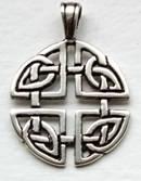 Keltiskkors