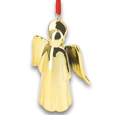 Julhänge Ängel