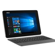 Asus Transformer Book T100HA-FU002T