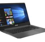 Asus ZenBook UX530UX-FY020T