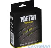 U-POL® Raptor Traction™ Halkskydd