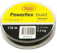 Rio Powerflex Bride OBS: Vid köp av rulle!!