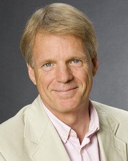 Gunnarsson, Jan