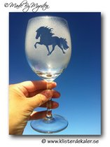 Redvine glass 3 icelandic