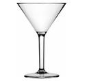 Martini  (28cl)