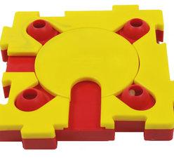 MixMax Puzzle C. Level 3