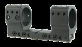 SA-4801 Ø34 H35mm 13MIL AI