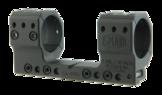 SA-4901 Ø34 H35mm 9MIL AI