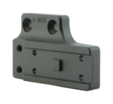 A-0025 Micro Interface